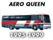 AERO QUEEN 98MY