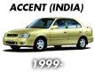 ACCENT (INDIA)
