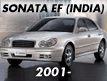 SONATA (INDIA)