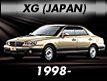 XG (JAPAN)