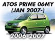 ATOS PRIME 06MY: JAN.2007-