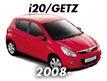 I20/GETZ 08 (INDIA PLANT-EUR)