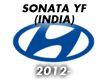 SONATA YF (INDIA)