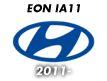 EON (INDIA)