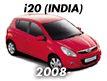 I20 08 (INDIA)