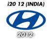 I20 12 (INDIA)