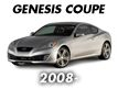 GENESIS COUPE 08