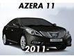 AZERA 11