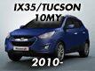 IX35/TUCSON 10MY