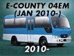E-COUNTY 04EM: JAN.2010-