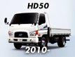 HD35/HD50/HD65