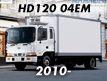 HD120 04EM