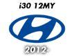 I30 12MY