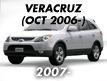 VERACRUZ: OCT.2006-