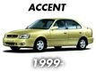 ACCENT 00MY