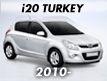 I20 10 (TURKEY)