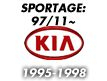 SPORTAGE: MAY.1994-NOV.1998