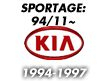 SPORTAGE: JAN.1993-APR.1998