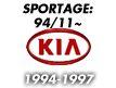 SPORTAGE: JAN.1993-APR.1998