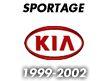 SPORTAGE: JUL.1999-