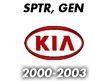 SPECTRA/SEPHIA/SEPHIA II/MENTOR II/SHUMA II (N/B>GENERAL)