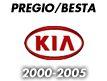 Pregio / Besta