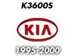 K3600S