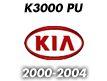 K3000S / K4000S