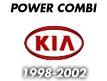 Power Combi