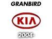 Granbird