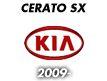 Cerato SX