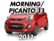 MORNING/PICANTO 11