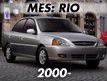 RIO 00MY