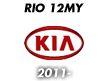 RIO 12MY
