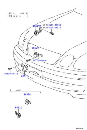 Gs300 Steering Wheel besides 2008 Suzuki Xl7 Radio Wiring Diagram together with Lexus Sc430 Fuse Box Diagram as well  furthermore 1999 Honda Accord Hood Lift Struts. on 2002 lexus rx330