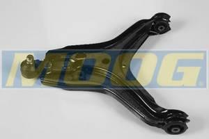 фото: [VOWP0131] Moog Рычаг подвески передней правый