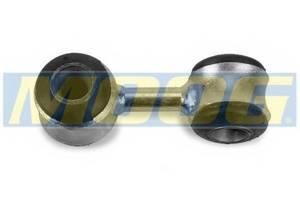 фото: [VVLS4171] Moog Стойка стабилизатора заднего, левая/правая