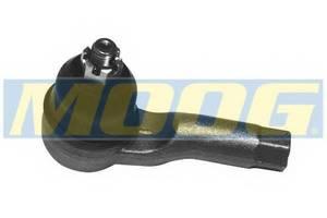 фото: [MD-ES-2281] Moog Наконечник рулевой тяги