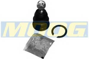 фото: [MI-BJ-4865] Moog Шаровая опора