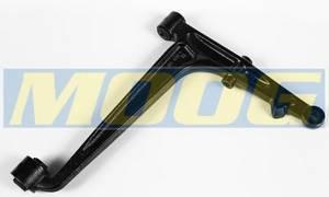 фото: [VOTC5118] Moog Рычаг подвески