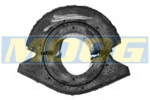 фото: [FI-SB-6627] Moog Сайлентблок
