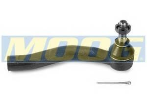фото: [CI-ES-3964] Moog Наконечник рулевой тяги