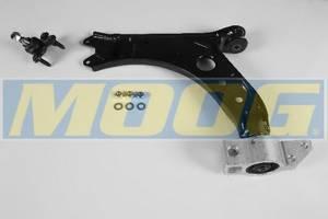 фото: [VO-WP-1862] Moog Рычаг подвески