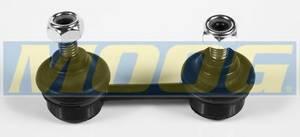 фото: [MILS8429] Moog Стойка стабилизатора заднего, левая/правая