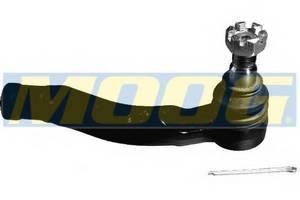 фото: [TO-ES-4990] Moog Наконечник рулевой тяги