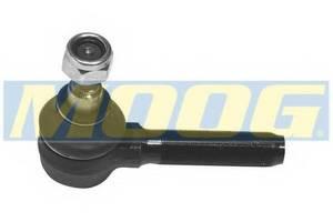 фото: [VO-ES-7125] Moog Наконечник рулевой тяги