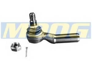 фото: [DB-ES-3089] Moog Наконечник рулевой тяги