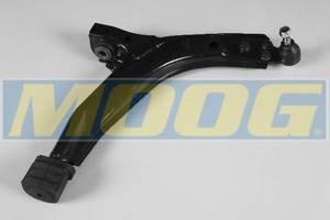 фото: [OPWP5571] Moog Рычаг подвески передней правый