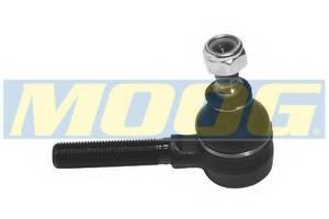 фото: [VO-ES-3240] Moog Наконечник рулевой тяги