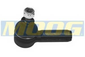 фото: [AUES3916] Moog Наконечник рулевой тяги левый/правый